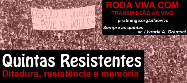 quintas-resis-610x445