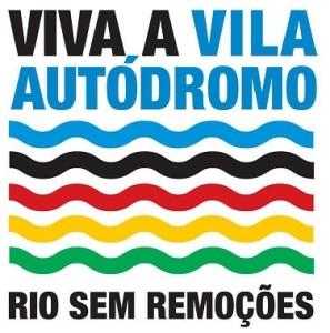 vila-autodromo1