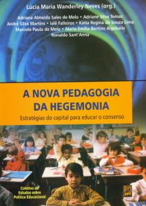 pedagogia_hegemonia