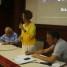 Jornalistas resgatam experiência da Cadernos do Terceiro Mundo e apontam necessidade de democratizar a comunicação