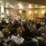 Curso do NPC começa com apresentações musicais e palestra de Joel Rufino dos Santos