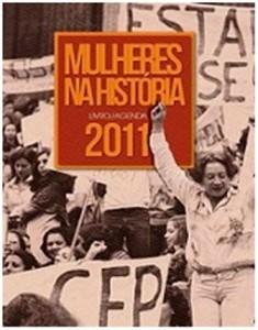 2011 em título