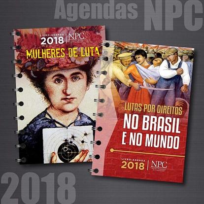 Capas-agendas (1)