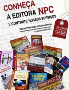 editora_npc-e1410536696944