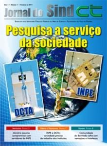Jornal SindCT_01.indd