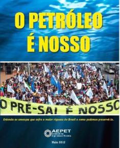 petroleo_nosso