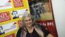 TV-NPC: série Quintas Resistentes entrevista Iná Meireles
