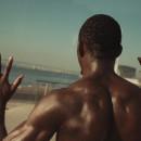 Negros são poucos nas telas de cinema e menos ainda atrás da câmera