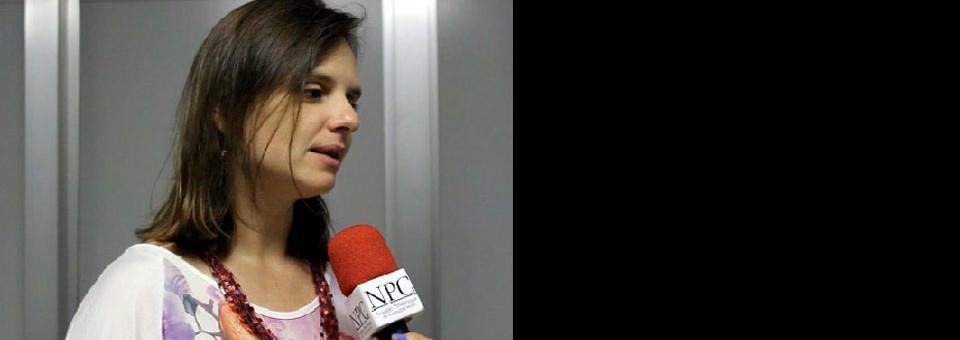 20º Curso do NPC – Impasses na Democratização da Comunicação no Brasil em debate