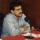 Ademar Bogo: MST trouxe uma nova perspectiva de militância com sua política de formação