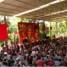 NPC participa da comemoração da ENFF em GUARAREMA