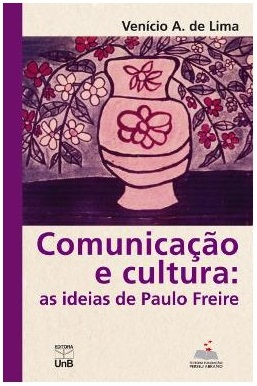 com_e_cultura
