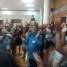 Roberto Leher vence eleição para reitor da UFRJ
