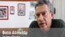 TV-NPC entrevista Beto Almeida