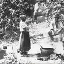 Entrevista com Maria Teresa, ex-escrava, em 1973