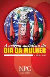 cartilha_mulher