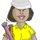 Engenheiras da Fisenge lançam animação sobre direitos trabalhistas