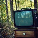 TV aberta pode perder 10% em publicidade