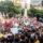 Rio de Janeiro-RJ: Violência e repressão no Ato Contra a PEC 241