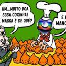 O que fazer com a Rede Globo?, por Wanderley Guilherme dos Santos