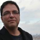 Jornalismo vagabundo e criminoso, entrevista com Luis Felipe Miguel