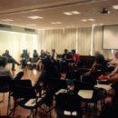 Fórum Social das Resistências debate papel da comunicação e da cultura para a defesa da democracia