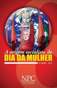 cartilhas_mulher2