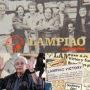 Entrevista com Lívia Perez, diretora de 'Lampião da Esquina', documentário sobre o primeiro jornal LGBT do Brasil