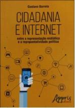 cidadaniainternet
