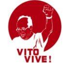 Mensagem do NPC à turma do Curso de Comunicação Popular sobre quem foi Vito Giannotti