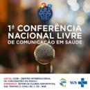 Conheça as propostas do FNDC para a comunicação em saúde