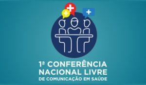 Conferência Comunicação em Saúde