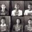 Exposição mostra os primeiros retratos da classe trabalhadora do Brasil