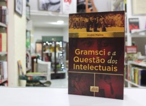 Gramsci e a questão dos intelectuais 2