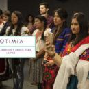 Mulheres indígenas criam agências de notícias