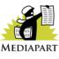 Mediapart, a vitória do jornalismo