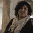 Jornalista Tatiana Lima convida para o 1° Festival de Comunicação Sindical e Popular