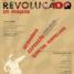 UFRJ realiza exposição e seminário sobre a Revolução Russa de 1917