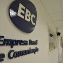 Sindicato dos Jornalistas Profissionais do Distrito Federal lança nota em repúdio às recentes mudanças na EBC e classifica atos como censura