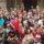 O HOMEM QUE VIROU SEMENTE – Por todo o país surgem iniciativas que homenageiam VITO GIANNOTTI