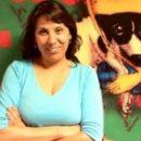 Repórter da Rede Brasil Atual vence Troféu Mulher Imprensa