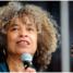 Curso de Angela Davis sobre feminismo negro e descolonial está disponível na internet