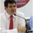 Brasil injusto e sem empregos decentes