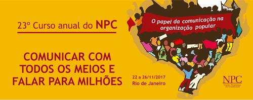 NPC (1)