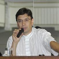 Marcio Pochmann / Divulgação NPC