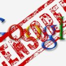 Google estaria a caminho da 'censura política'?