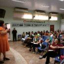 NPC pelo Brasil: Mídias Digitais e Comunicação Sindical em Campo Grande/MS