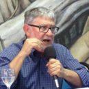 Boletim NPC entrevista Murilo Ramos, professor da UnB e um dos palestrantes do 23º Curso Anual do NPC