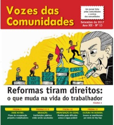 capa_vozes_2017