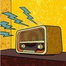 Controle de emissoras de rádio favorece políticos, indica pesquisa